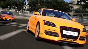 Image for Gran Turismo 5 patch due February 7