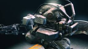 Image for First trailer for Hawken web series released