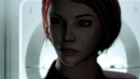 Image for BioWare: Shooter and RPG elements balanced in Mass Effect 3