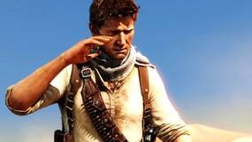 Image for Uncharted 3 patch 1.04 out now, required for new DLC