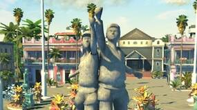 Image for Tropico 4 Quick-Dry Cement DLC available now