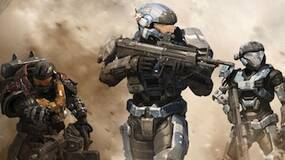 Image for Halo: Reach added to MLG Winter Championships