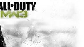 Image for NPD January: 34% YOY decrease; MW3, Xbox 360 top