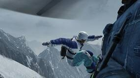 Image for SSX trailer highlights the Himalayas