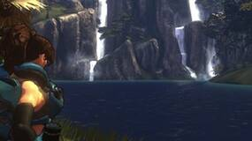 Image for Firefall summer crunch led to Red 5 hiring former BioWare and 38 Studio employees