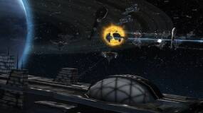 Image for Sins of a Solar Empire developer teasing new game