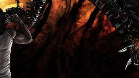 """Image for Worshipping The Darkness II: """"Let's not fuck it up"""""""