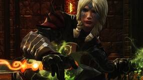 Image for Thank Everquest II for Kingdoms of Amalur: Reckoning