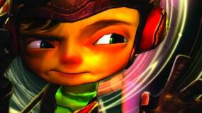 Image for Notch can pony up $13 million for Psychonauts 2, he assures