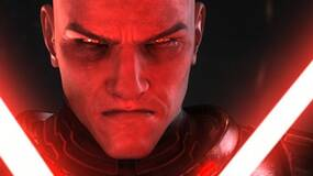 Image for Star Wars: The Old Republic Pacific launch set for March 1