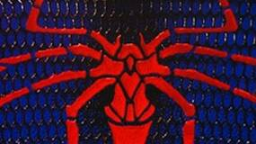 Image for The Amazing Spider-Man to grace PCs August 10