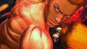 Image for Street Fighter x Tekken Rolento fix expected by mid-June