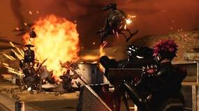 Image for Twisted Metal multiplayer to go offline briefly today