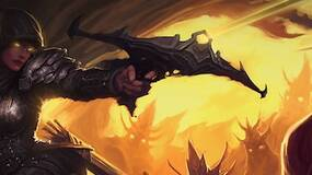 Image for Diablo III's rune system now in final form