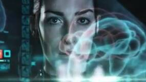 Image for EVE Online Awakening trailer invites you in for Crucible 1.2