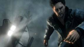 """Image for Remedy to """"create something new for Alan Wake when the time is right"""""""