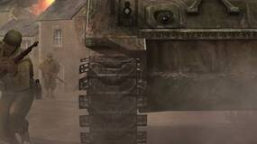 Image for Company of Heroes 2 shots show tanks in the snow