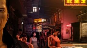 Image for Hong Kong setting sold Square Enix on Sleeping Dogs