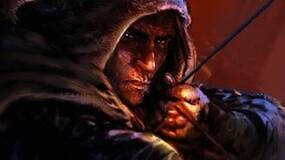 Image for Rumour - First Thief 4 trailer complete