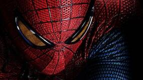 Image for The Amazing Spider-Man due in late June