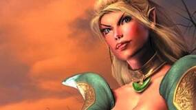 Image for EverQuest 2's ninth expansion Chains of Eternity will release in November