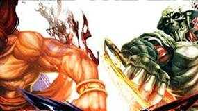 Image for Official Street Fighter X Tekken launch party March 1, Los Angeles