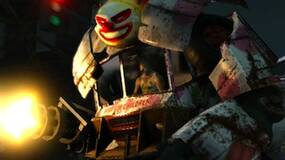 Image for Twisted Metal joins PS3 downloads this week