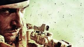 Image for Medal of Honor: Warfighter to feature co-op support, one shot kill mode