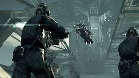 """Image for CCP: Dust 514 fills a need for """"intuitive, familiar, speedier"""" EVE Online"""