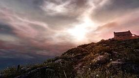 Image for Dear Esther shifts 50,000 copies in under a week