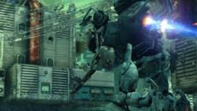 Image for Hawken opens local Australian, Japanese and Singaporean servers
