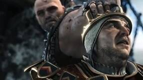 Image for The Witcher 2: Assassins of Kings Kingslayer trailer slays kings