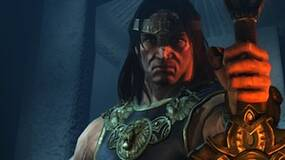 Image for Age of Conan crafting to be overhauled, questing axed