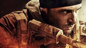 Image for EA shoots down Medal of Honor: Warfighter for 3DS