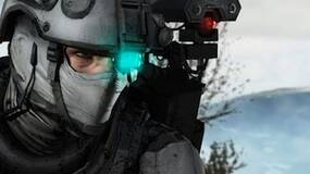 """Image for Ghost Recon: Future Soldiers devs """"felt like fools"""" taking to military consultants"""