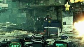 Image for Hawken videos offer crash course in mech combat