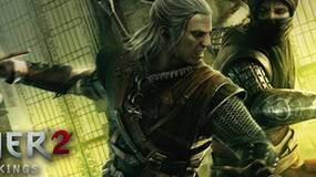 Image for Witcher 2 Enhanced Edition to include explanatory content