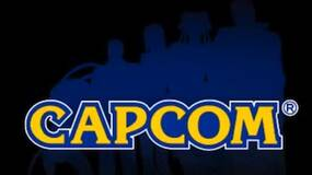 Image for Capcom predicts 50% of revenue from digital sales in five years