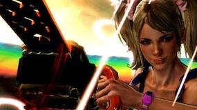 Image for Lollipop Chainsaw release date set for June