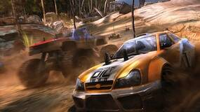 Image for Motorstorm RC free to US Vita owners