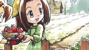 Image for Harvest Moon GBC hits 3DS eShop this week