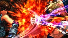 Image for SFxT Xbox 360 won't support local co-op for online play