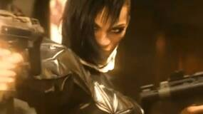 """Image for Gameplay director """"truly sorry"""" for Deus Ex: Human Revolution's bosses"""
