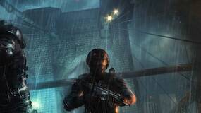 Image for Rainbow Six: Patriots will 'surprise the industry', next-gen likely - Ubisoft