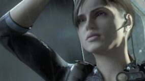 Image for 3DS graphical advances made Resident Evil: Revelations possible