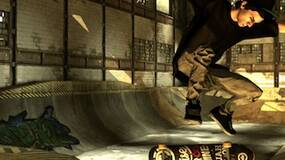 Image for Levels from Tony Hawk Pro Skater 3 and 4 may be DLC for HD remake