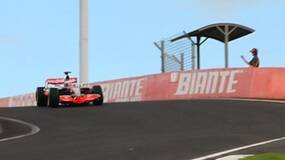 Image for Rumour - Bathurst to be featured in Gran Turismo