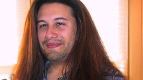 Image for John Romero has plans for a shooter