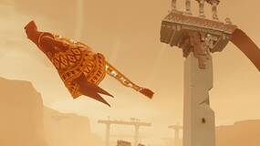 Image for Journey Collector's Edition trailer makes a strong case for re-purchase