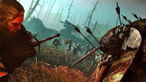 Image for Cut above: Witcher 2 teaches PC-to-console master class